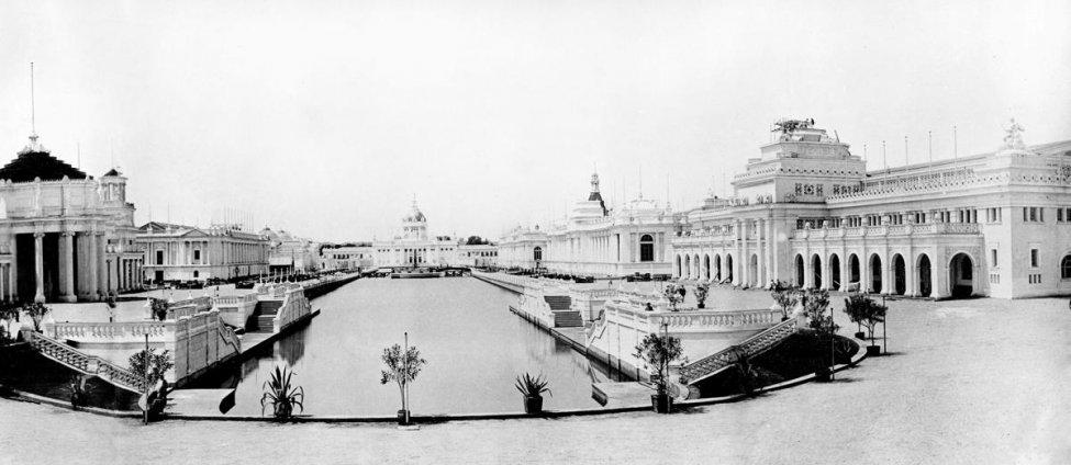 Trans-Mississippi International Exposition _1.jpg