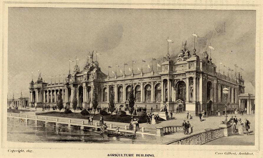 Trans-Mississippi International Exposition _2.jpg