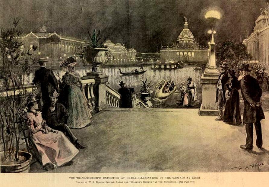 Trans-Mississippi International Exposition _3.jpg