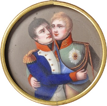 Treaties_of_Tilsit_miniature_(France,_1810s)_side_A.jpg