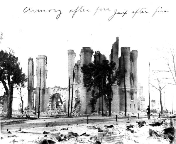 trees-and-poles_after_urban_fire_0.jpg