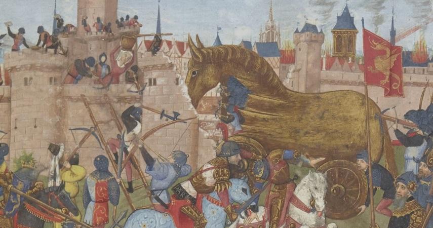 trojan-war-1.jpg