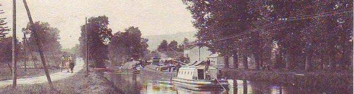 trolley-boat-7.jpg
