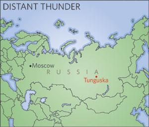 tunguska_event_map.jpg