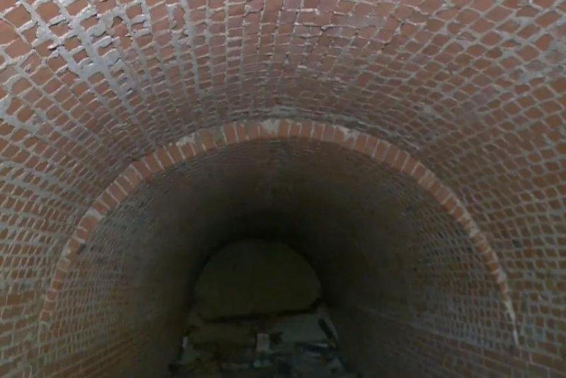 tunnel-3.jpg