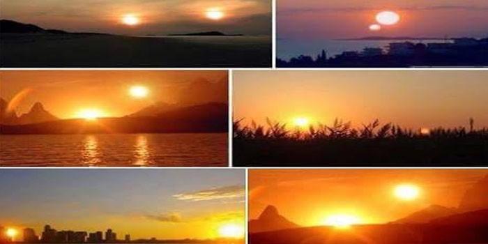two_suns.jpg