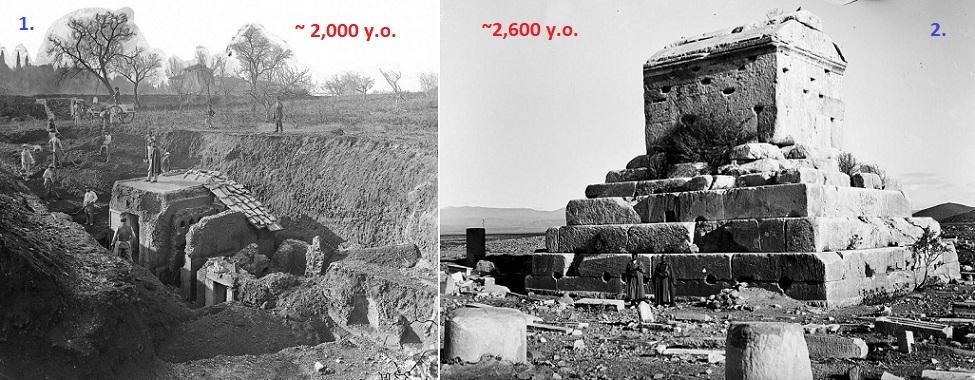 two_tombs.jpg