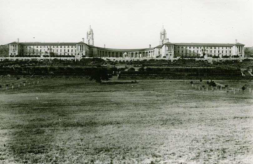 Union-Buildings-1920.jpg