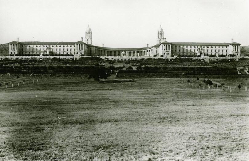Union-Buildings-1920.jpg