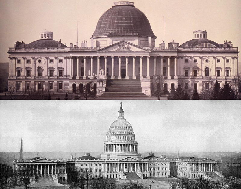 united-states-capitol-building_3_1.jpg