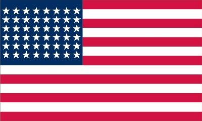 us-48-star-flag.jpg