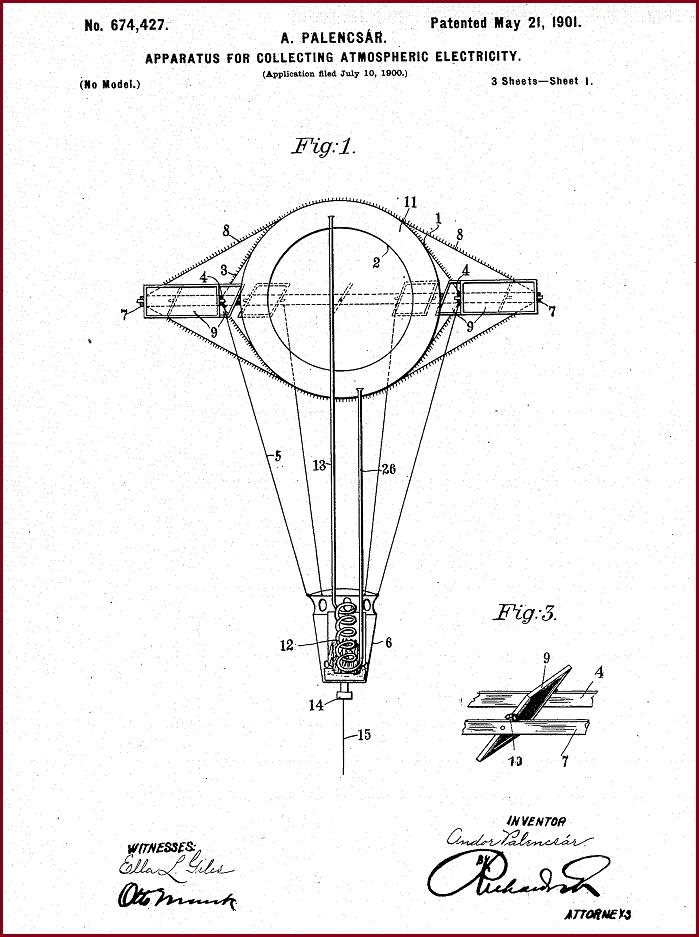 US674427-drawings-page-1.jpg