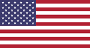 us_flag.png