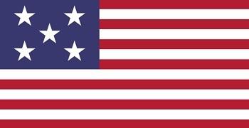US_flag_with_5_stars_by_Hellerick_1.jpg