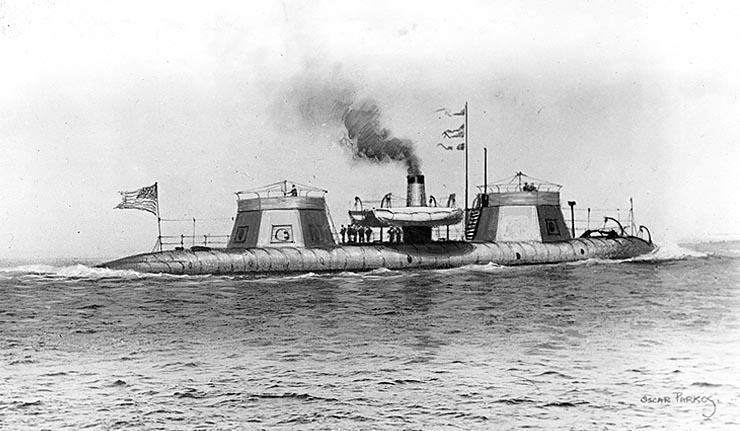 USS_Keokuk_x1.jpg