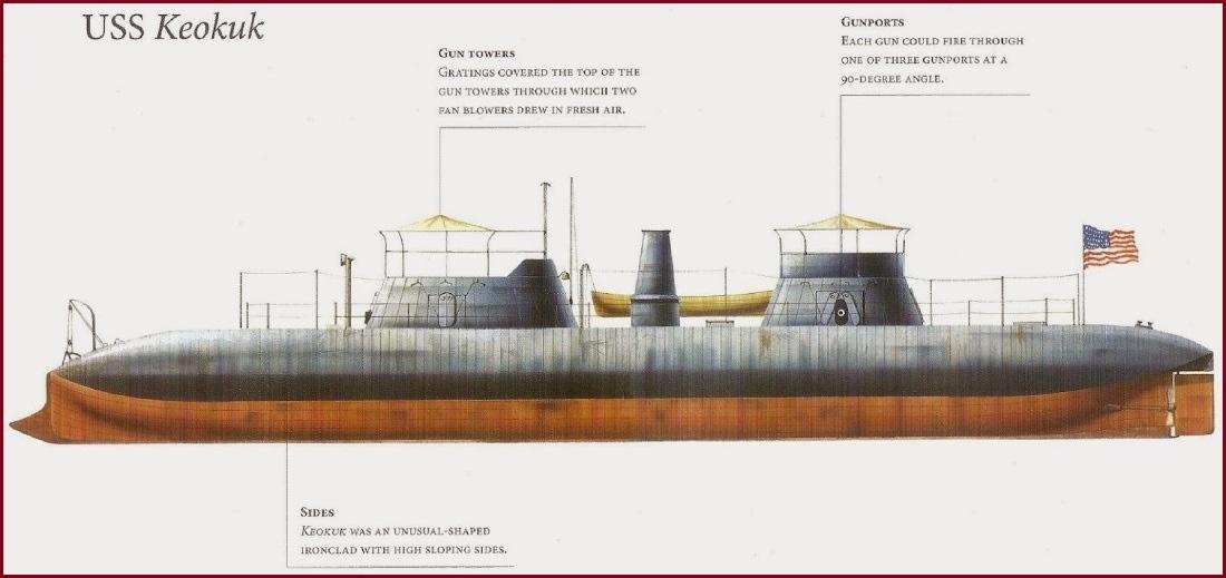 USS_Keokuk_x2.jpg
