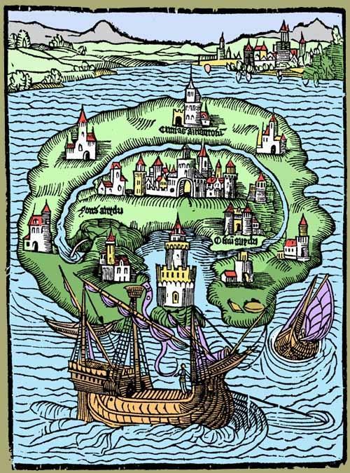 Utopia_Woodcut_(Holbein,_1518).jpg