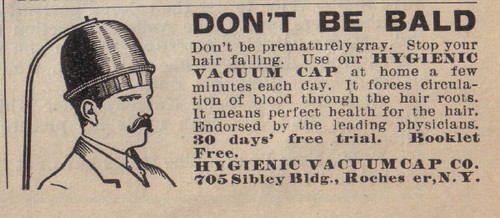 vacuum_cup.jpg