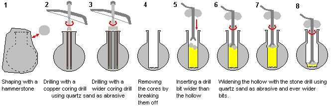 vase_making_technique.jpg