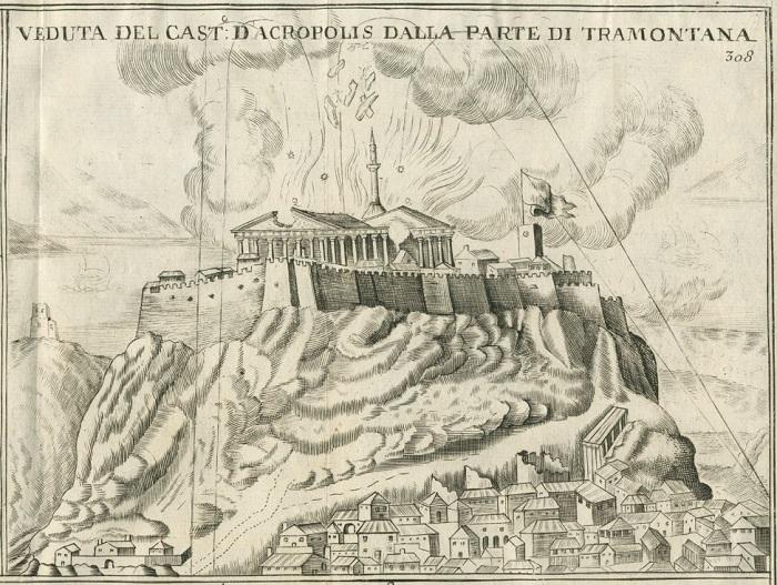 Veduta_del_Castello_d'Acropolis_dalla_parte_di_Tramontana_-_Fanelli_Francesco_-_1695.jpg