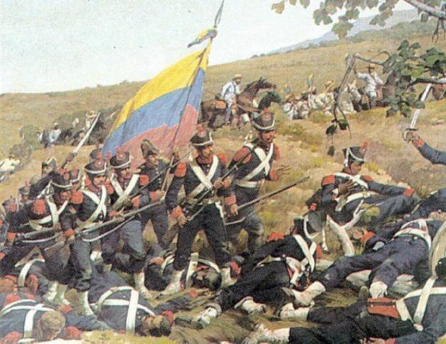 Venezuela_Independence_War_1.JPG