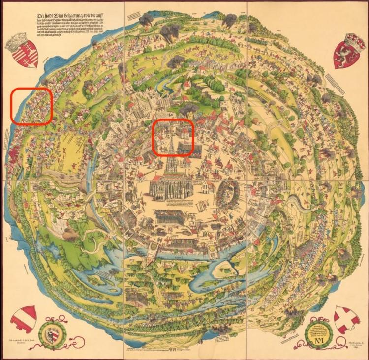 vienna_map_1530.jpg