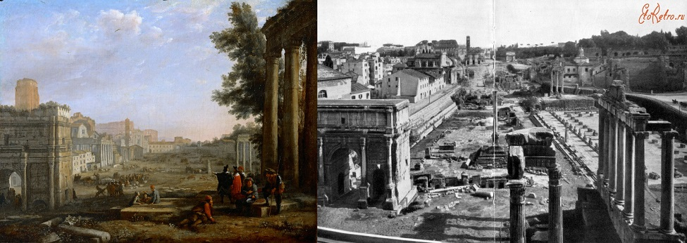 View of Campo Vaccino in Rome_1_1.jpg