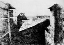 View_from_the_Window_at_Le_Gras,_Joseph_Nicéphore_Niépce.jpg