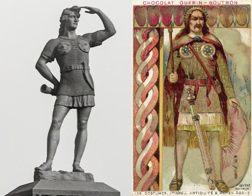 viking-vs-scythe.jpg