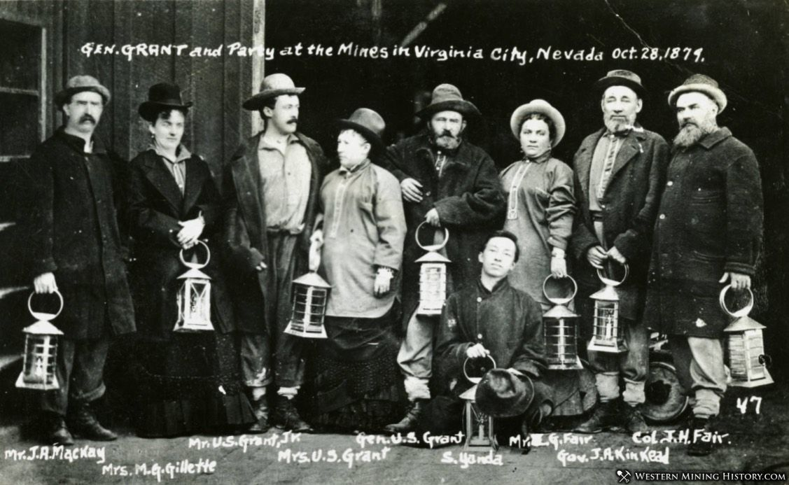 Virginia_City_NV_Grant_1879_11022.jpg