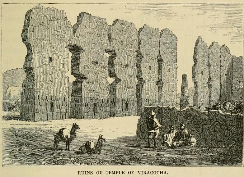 virracocha_temple_ruins.jpg