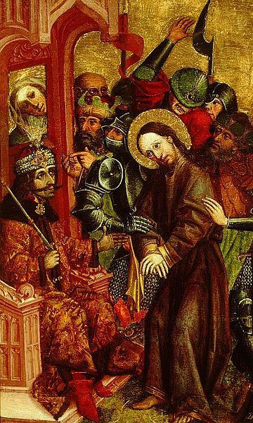 Vlad III as Pontius Pilate.jpg