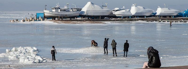 vladivostok_winter.jpg