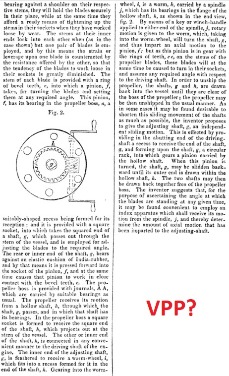 vpp2.jpg