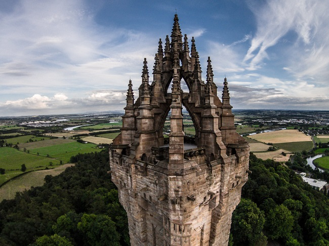 wallace_monument.jpg