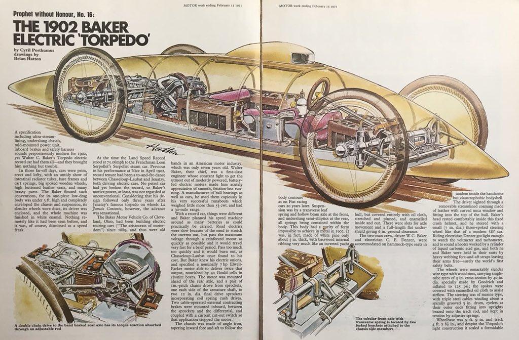 Walter Baker Electric Racing Cars 21.jpg