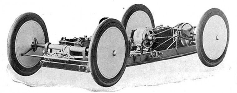 Walter Baker Electric Racing Cars 3.jpg