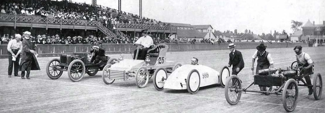 Walter Baker Electric Racing Cars 4.jpg