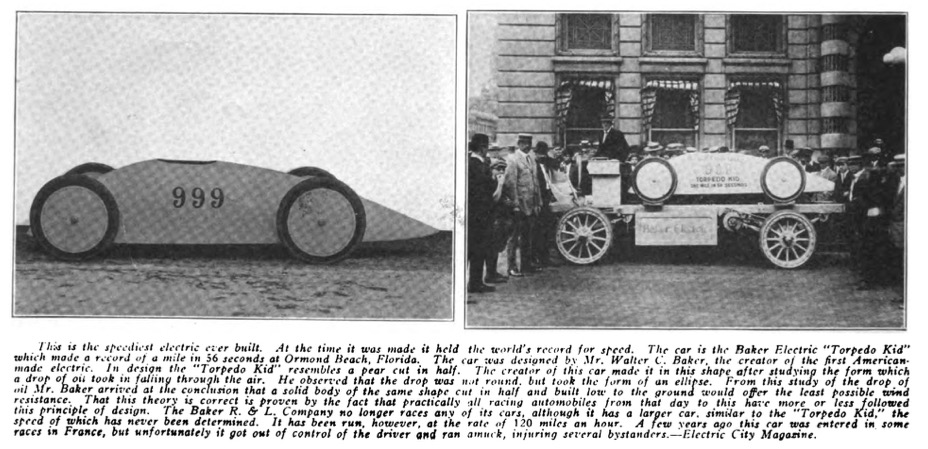 Walter Baker Electric Racing Cars 5tk.jpg