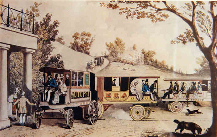 Walter Hancock carriage.jpg