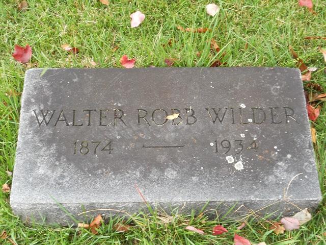 Walter Wilder.jpg