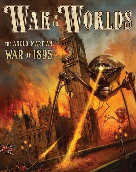 war1895.jpg