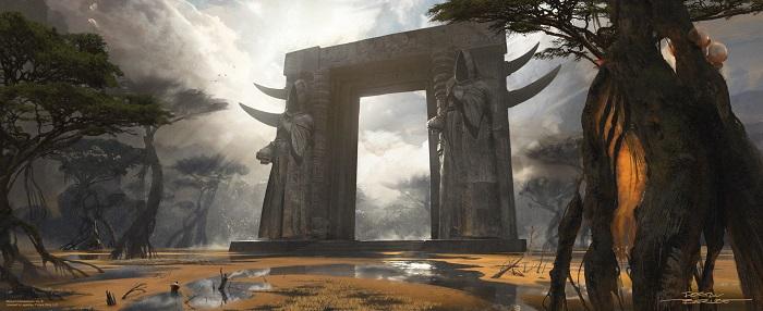 warcraft_arches_1x.jpg