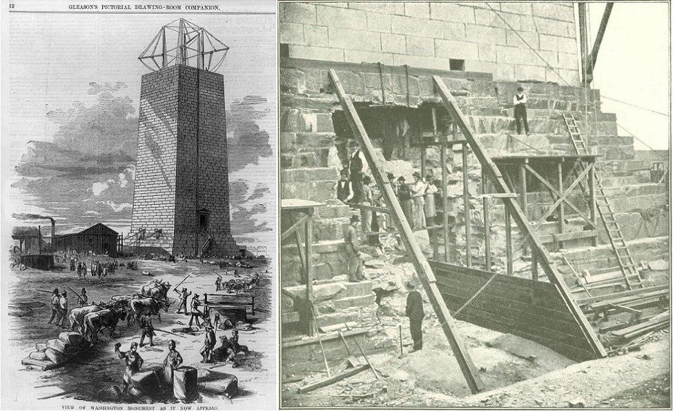 washington-monument-construction1.jpg