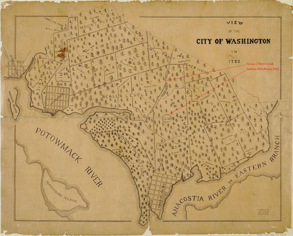 Washington_DC_1792.jpg