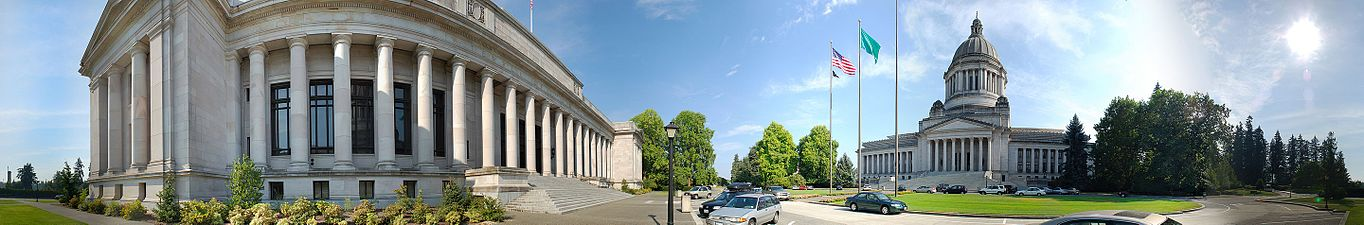 Washington_State_Capitol_Panorama.jpg