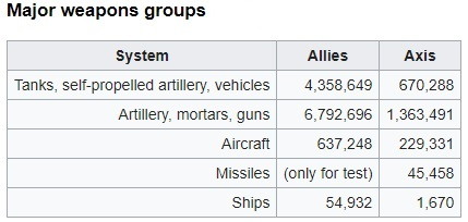 weapon_systems.jpg