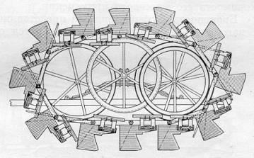 welch-portable-railroad-1857.jpg