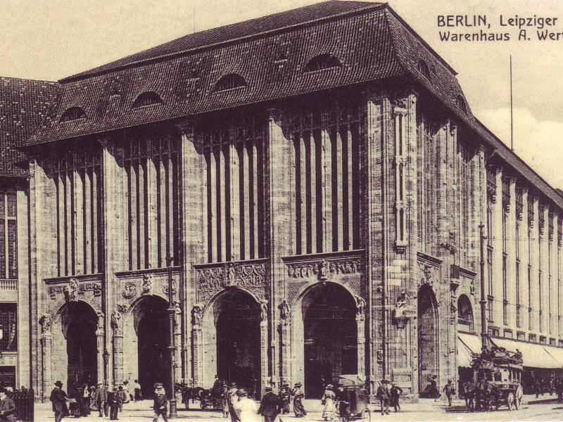 Wertheim, 1900.jpg