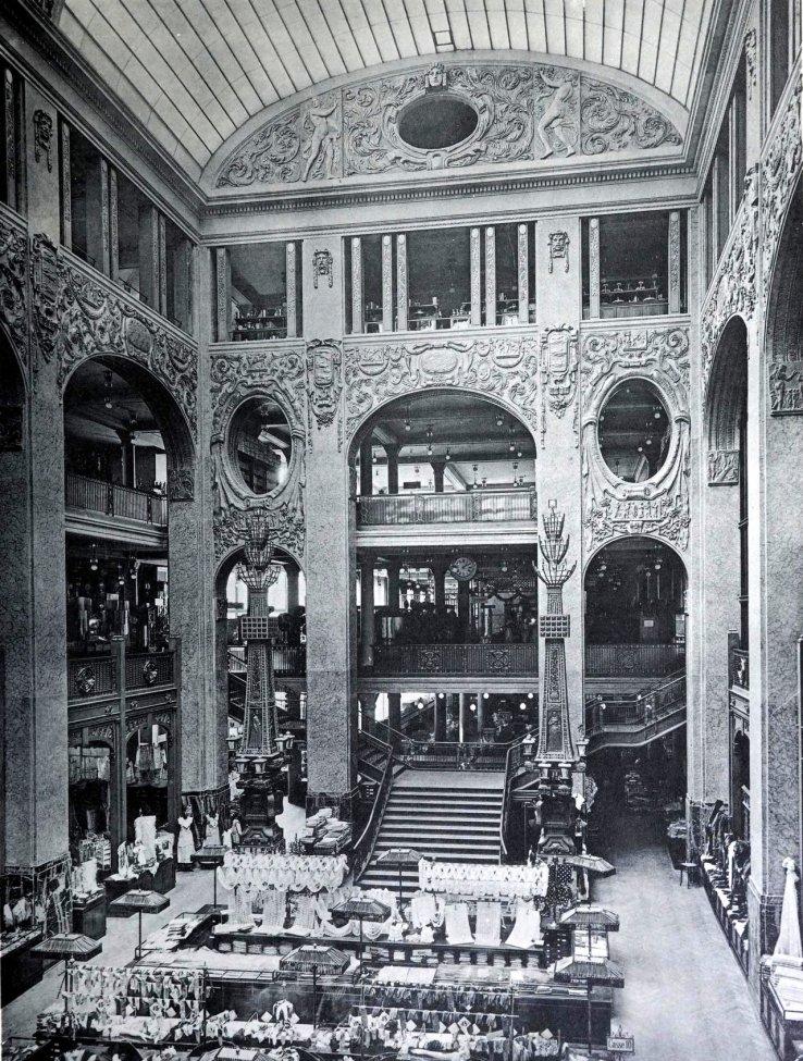 Wertheim department store.jpg